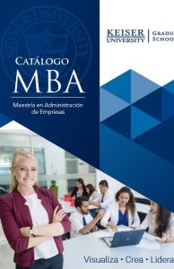 Nov 16 MBA catalog Captura