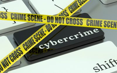 Cyber Forensics / Information Security