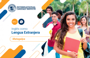keiser university learn english in matagalpa