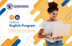 study english in managua and san marcos