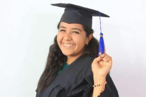 american university costa rica honduras nicaragua el salvador
