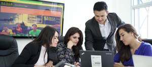 programas de posgrado en nicaragua